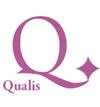 9_qualis